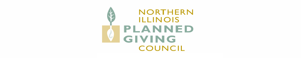 Northern Illinois Planned Giving Council